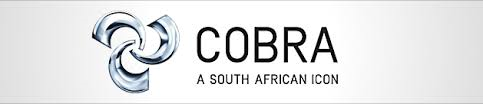 Cobra - www.incledoncape.co.za