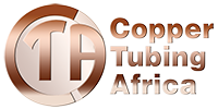 copper tubing africa - www.incledoncape.co.za